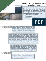 FASES-DE-PROYECTO-HIDRAULICO