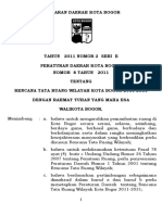 156080096-Perda-Rtrw-No-8-Th-2011-Kota-Bogor.pdf