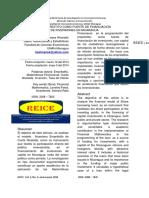 Dialnet-ElEmprestitoComoFuenteDeFinanciacionDeInversionesE-5109423