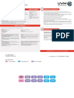 2017-Maestria-en-Finanzas-plan-de-estudios