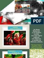 DANZA MATACHINES 6.pptx