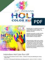 IDCR-Indoindians-Holi-Color-Run