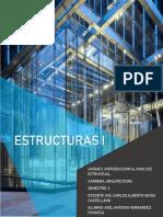Investigacion de la Unidad 1.pdf