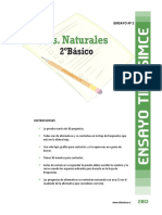 ENSAYO2_SIMCE_CNATURALES_2BASICO_2013.pdf