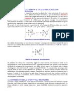 Sebastian quimica EFECTOS-ELECTRONICOS-RESONANCIA