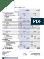 ITC-Balance-Sheet.pdf