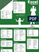 Excel_Cheatsheet