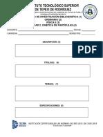 Formato Trabajos Investigación-Resumen-Ensayo-Proyecto-Caso práctico-Exposición 2019