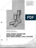 cat-3304-Inyeccion-Directa-Scroll-Fuel-System.pdf