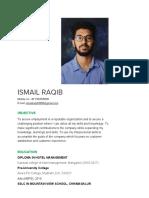 Copy of Resume.pdf