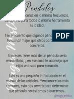 Péndulos.pdf
