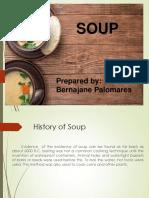Soup.pptx