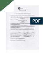 Método de güiro.pdf