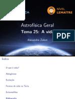 astro.25