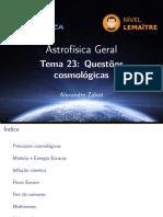 astro.23