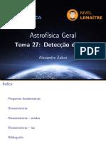 astro.27