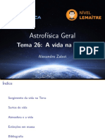 astro.26