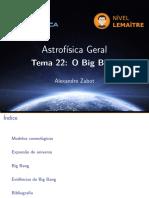 astro.22