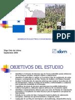 Presentación_BIOMASA_PANAMA.18.9.08