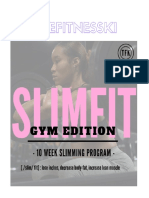 SlimFit+Gym+Edition+PDF.pdf