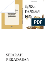 SEJARAH PERADABAN ISLAM.pdf