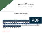 ibge2017_pss2_gabarito_definitivo_.pdf