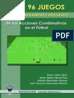 96 JUEGOS INTEGRADOS PARA EL ENTRENAMIENTO DE LAS ACCIONES COMBINATIVAS (NXPowerLite).pdf