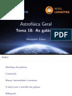 astro.18