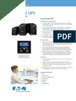 Eaton_9E_1-3kVA_Datasheet-917.pdf