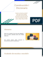 Glosario completo II-2017.pdf