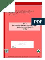 Akreditasi PKM Malanu BAB V.doc