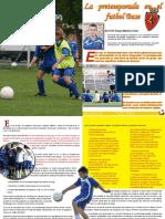 pretemp-futbo-base.pdf