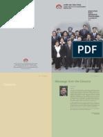 EPGP Brochure & Student Profile 14-10-2010 0.3