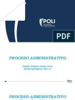 1 Proceso Administrativo-2.pdf