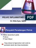 A Pelvic+Inflamatory+Disease+Dr+Elida