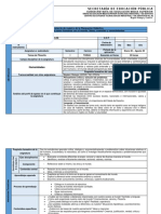SD1 TDF 2020.docx