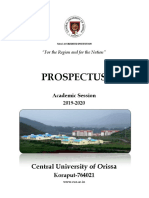 CUO_Prospectus_2019_20
