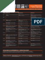 CARTEL Semana de las Ccias de la Tierra 2014.pdf