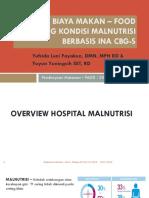 6. Evaluasi Biaya Makan Kondisi Malnutrisi-1 - Copy