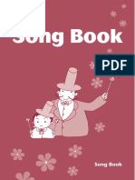 psr_e363_ypt_360_en_songbook_r1
