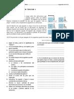 FICHA DE COMPRENSIÓN TIPO ECE 1