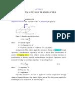 Measurement_LEC 7