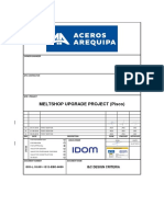 Anexo 6 IDO-L.18.001-1212-EBD-6000 Rev.00 - I&C Design Criteria