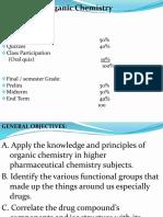 ORGANIC-CHEM-2019-2020-LEC-. (1).pptx