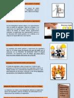 Expo Seguridad Ley 29783.pptx