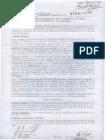 OM_2007_3758.pdf