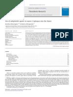 antiplatelet in sepsis.pdf