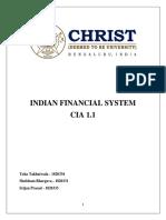 IFS cia.pdf