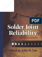 Solder-Joint-Reliability-Theory-and-Applications.pdf