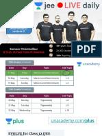 Matrices and Determinants _ L-2.pdf